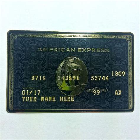 American Express Gift Card How Much Is Left - american express card ebay