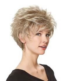 hair wigs for 50 wigs for women over 40 50 60 short hairstyle 2013