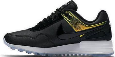 Sepatu Nike Pegasus Womens 10 reasons to not to buy nike air pegasus 89 premium