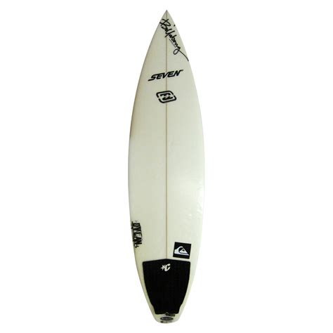 Billabong Surfboard the gallery for gt billabong surfboards