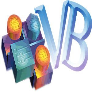imagenes png en visual basic 6 0 learning visual basic 6 0 android apps on google play