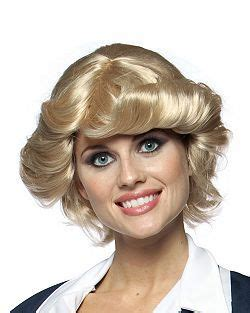 love boat costume ideas movie halloween costumes love boat and wigs on pinterest