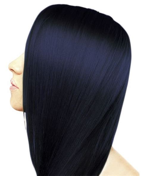pics of black sapphire haircolor sapphire black hair color hairstylegalleries com