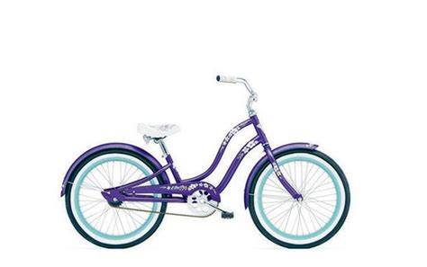 summer bike cool bikes for summer momtrendsmomtrends