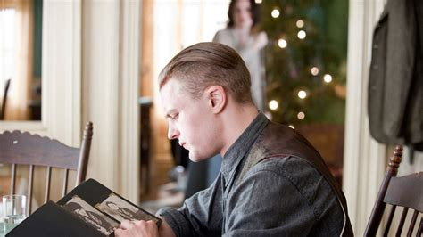 jimmy darmody haircut picture of jimmy darmody