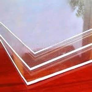 jual acrylic sheet harga murah jakarta oleh eka jaya packing
