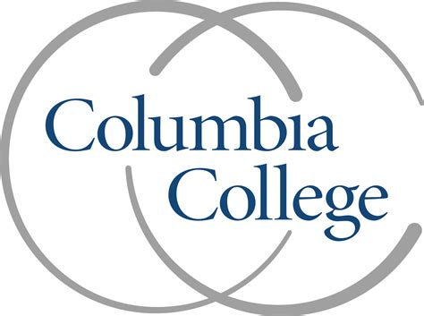 Columbia Executive Mba Class Size by Columbia College Classes Resume