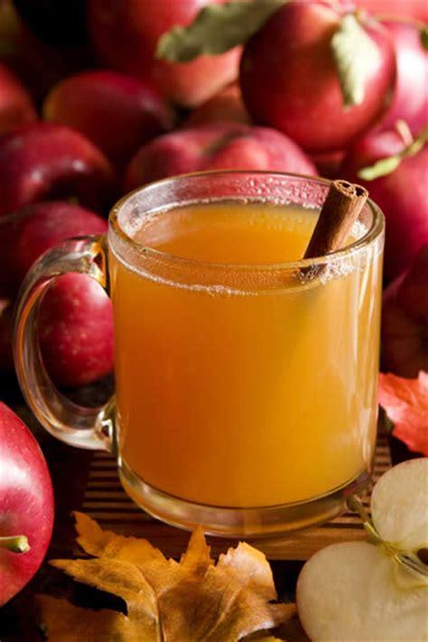 apple cider abuse adore q a apple cider psyllium husk weight loss