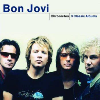 thank you for loving me testo dyin ain t much of a livin testo bon jovi testi
