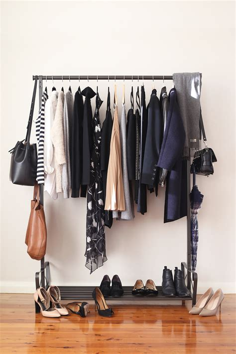 scandinavian minimalist fashion minimalist fashion closet organization home decor