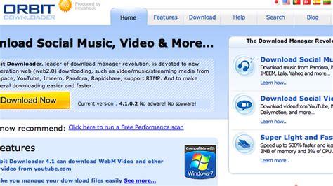 download mp3 spotify chrome spotify ripper chrome extension socialmedianeon