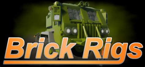 Free Home Design Software For Mac Reviews brick rigs on steam