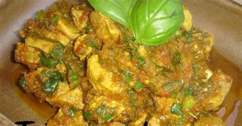 blogger resep masakan resep masakan manado sulawesi utara juni 2015 achilles blog