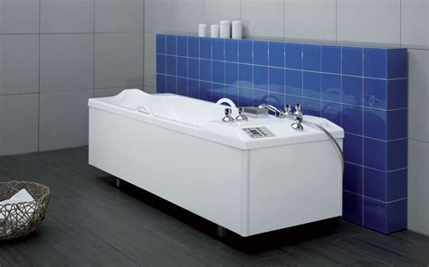 hydrotherapy tub vitality hydrotherapy tubs equipment