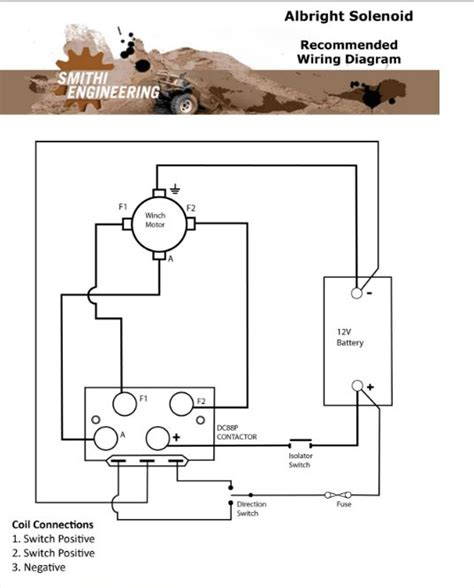 shed tech albright solenoid wiring diagram