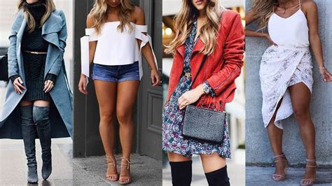 cute simple outfit ideas summer outfits inspiration p