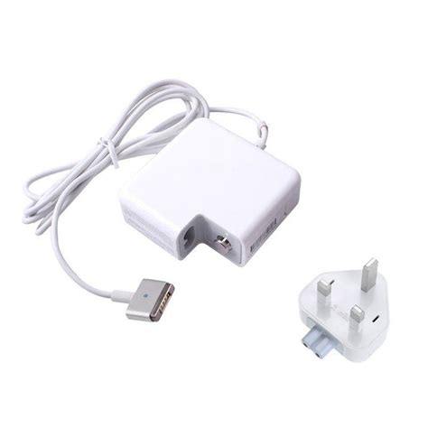 Adaptor Charger Original Macbook Air Early Magsafe 2 45w oem apple 45w magsafe 2 power adapte end 10 4 2017 3 15 pm