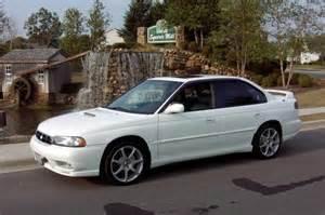 98 Subaru Legacy Outback 94 Subaru Legacy