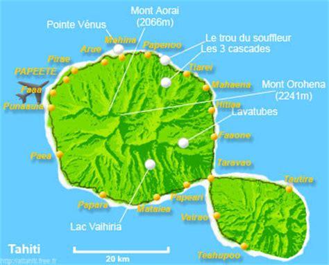 bountytahiti ptite carte de tahiti