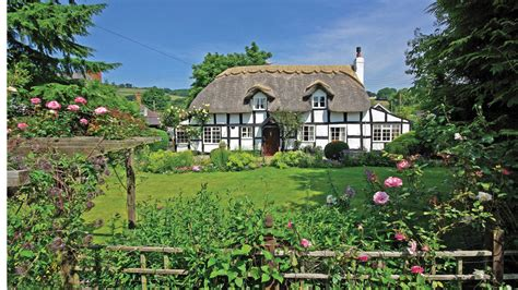 weirs cottages best properties pretty cottages 163 500 000 the week uk