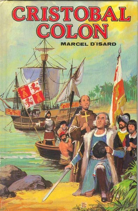 imagenes de barcos del descubrimiento de america las 25 mejores ideas sobre biografia de cristobal colon