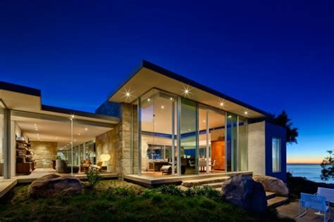 beautiful houses contemporary home design usa