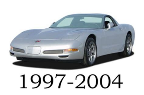 best auto repair manual 2001 chevrolet corvette electronic toll collection 205 best images about chevrolet workshop repair service manuals downloads on cars