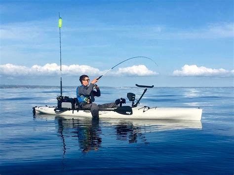 Fishing Sweepstakes Contests - ultimate kayak bass fishing vacation sweepstakes