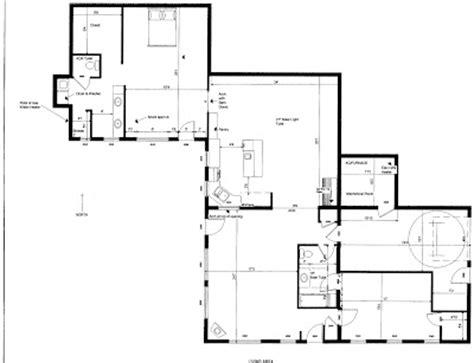 small earth berm home plans joy studio design gallery small earth berm house plans joy studio design gallery