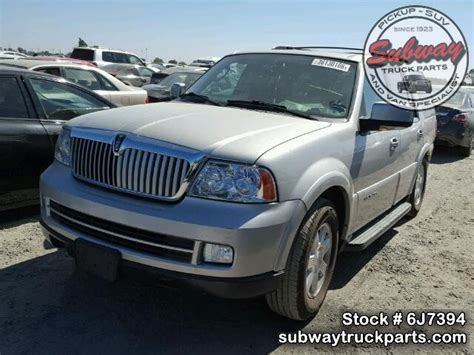 best auto repair manual 2005 lincoln navigator on board diagnostic system service manual 2005 lincoln navigator gear manual sell 05 06 lincoln navigator floor shifter