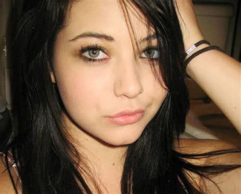 imagenes chidas bonitas mujeres hondureas fotos de chicas y mujeres hot girls
