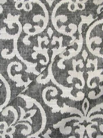 Upholstery Salisbury by 115 Best Images About Fabric On