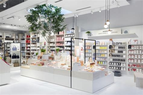 retail layout concepts kikki k 187 retail design blog