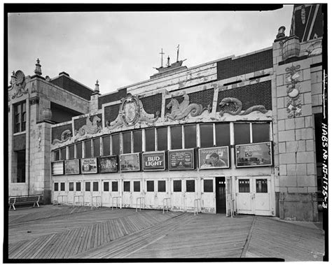 boat rentals asbury park nj 14 best morro castle images on pinterest asbury park
