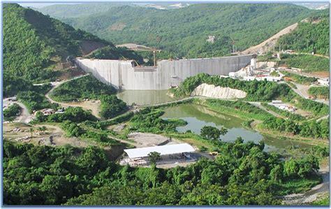 imagenes recursos naturales de puerto rico water resources of puerto rico brentwood tn 37024