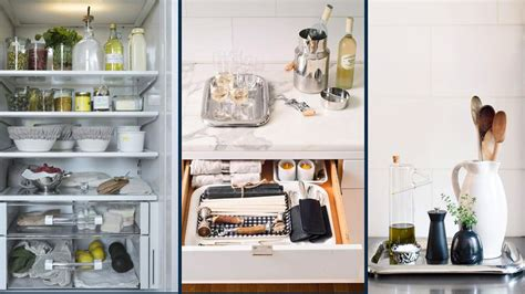 home organization tips 5 home organization ideas that are also gorgeous realtor
