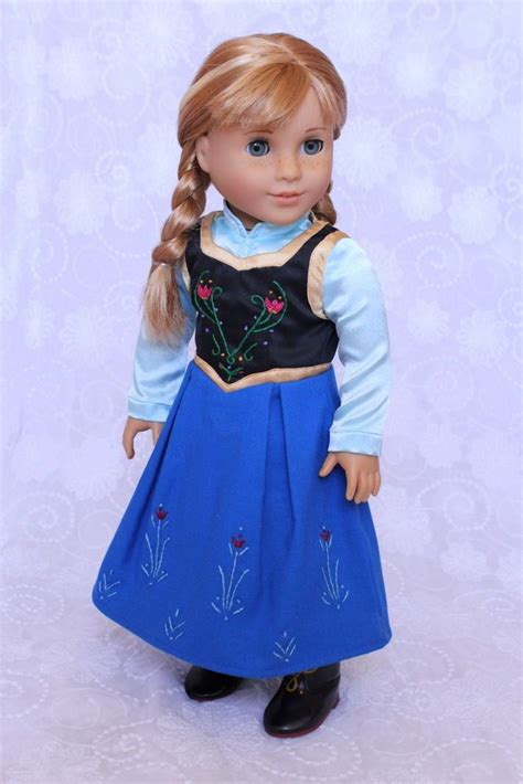 history of the frozen doll 17 best images about frozen on disney