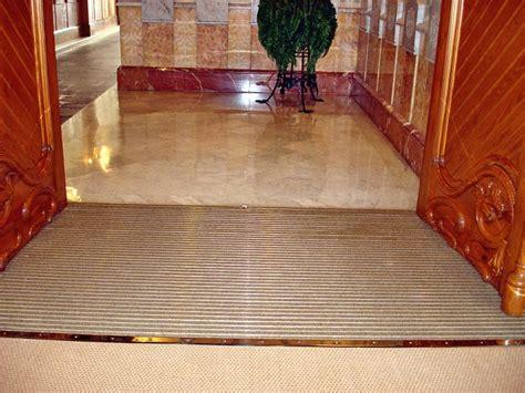 felpudos industriales alfombras y felpudos tenerife alfombras comerciales