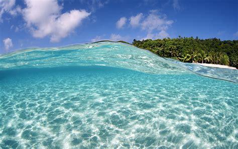 tropical beach  vavau tonga desktop hd wallpaper