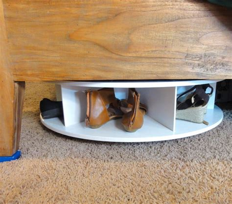 under bed storage ideas more ideas on keeping things under the bed