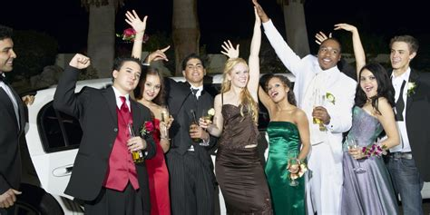 rules   parents prep  prom night huffpost