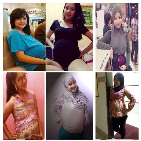 Intunal F Untuk Wanita Hamil Koleksi Wanita Muda Hamil Ibu Muda Ibu Mengandung