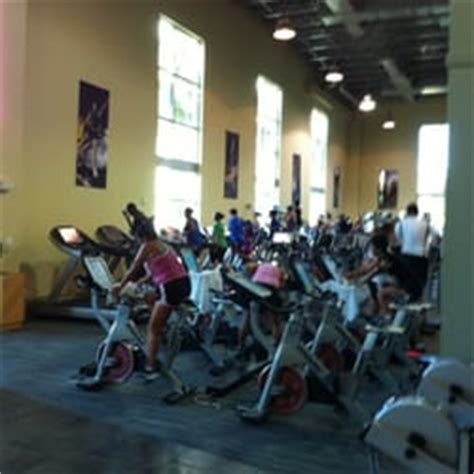 brooks family ymca gyms southside jacksonville fl