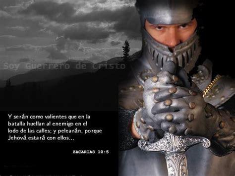 guerra espiritual armadura de un guerrero guerra espiritual y liberaci 211 n un sentido anti b 205 blico de