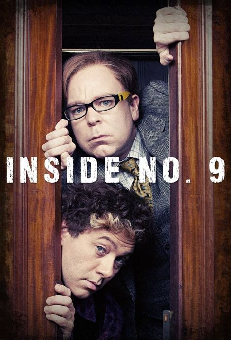 A In Inside No 9 Subscene Subtitles For Inside No 9 Season