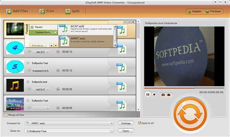 format audio amr download iorgsoft amr converter 5 2 5