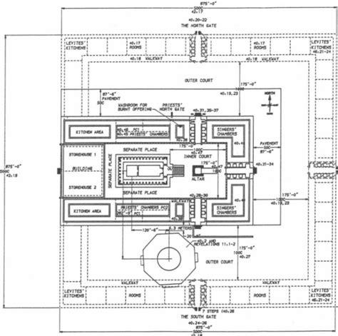 layout jcc solomon temple layout google search temple of set