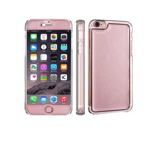 anti gravity iphone 6 6s gold selfie cases and phone accessories 5 pack of 50