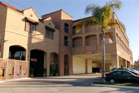 Gardena Ca Closest Airport Carson Plaza Hotel Gardena California Family Hotel Review