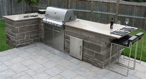 oakville quartz countertop toronto custom concepts kitchens bathrooms wall units